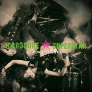 hardcore-superstar-cmon-take-on-me-promo-cover-pic