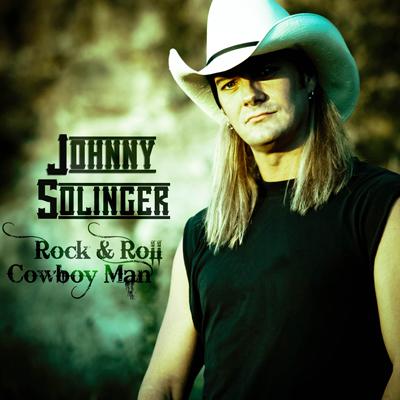 RR Cowboy Man Final single Cover website