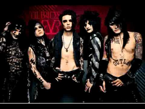 bvb legion of the black movie download