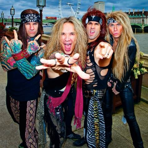 SteelPanther_2013_1