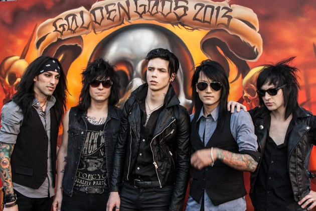 GG-Black-Veil-Brides