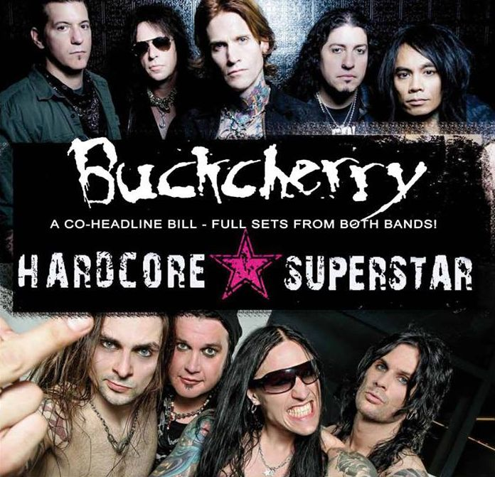 BuckcherryHardcoreSuperstar