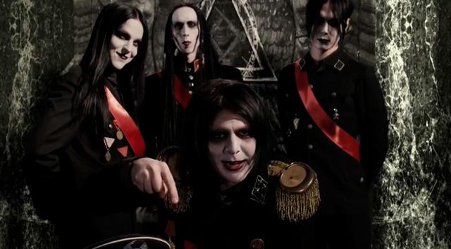 DeathstarsAllTheDevilsToys2014